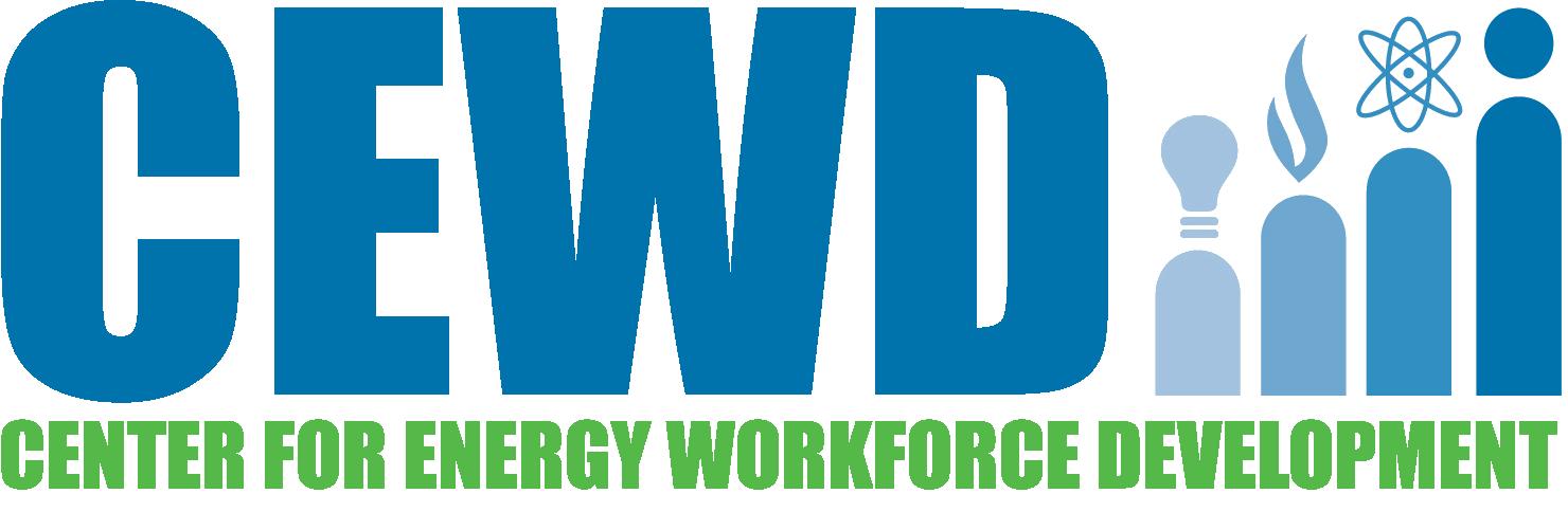 CEWD Logo